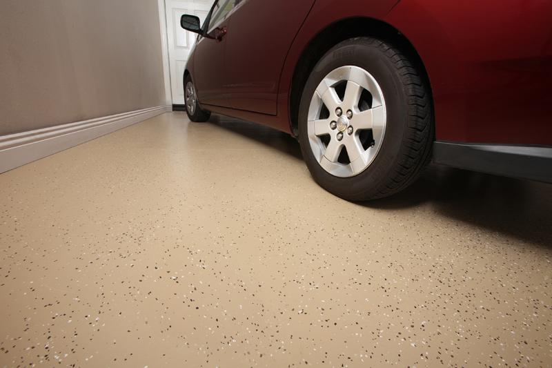 Diy garage floor coating kit by rhino linings garage floor coating epoxy floor coating epoxy coating kit concrete floor coating solutioingenieria Choice Image